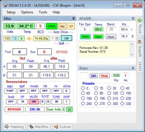 DDUtil Software