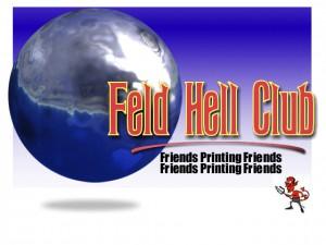 Feld Hell Club