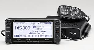 ID5100