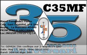 c35mf