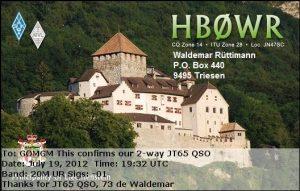 hb0wr