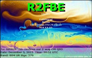 r2fbe