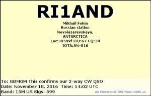 ri1and