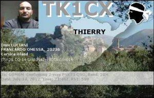 tk1cx